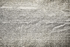 Grunge Folienpapier-Beschaffenheitshintergrund Lizenzfreie Stockbilder