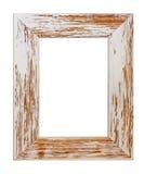 Grunge frame Royalty Free Stock Photos