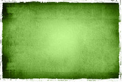 Grunge frame. Hi res grunge backgrounds - perfect background with space for text or image Royalty Free Stock Photography