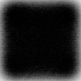 Grunge frame,Black colour, Creative background with space for yo Stock Photo
