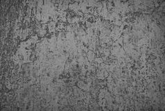 Grunge frames. Black and white grunge frames Royalty Free Stock Images