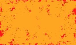 Grunge fresh color background  Stock Photo