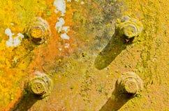 Grunge, fundo da textura da parede Imagens de Stock