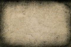 grunge futerkowa tekstura Obrazy Stock