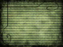 Grunge gör randig bakgrund arkivfoto