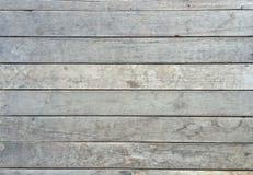Grunge gammal Wood bakgrund Fotografering för Bildbyråer