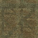 Grunge geometrical seamless texture Royalty Free Stock Photo