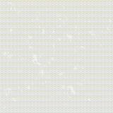 Grunge geometrisch patroon Stock Afbeelding
