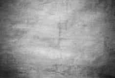 Grunge geweven muur Hoge resolutie Uitstekende achtergrond Stock Afbeeldingen