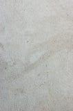 grunge gipsujący sztukateryjny tekstury ściany biel Zdjęcia Royalty Free