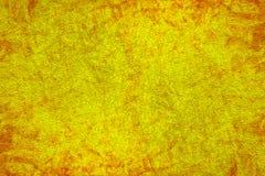 Grunge gold digital oil paint luxury wallpaper. Template,banner,layout design background royalty free illustration