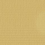 grunge gold paper texture illustration background Stock Photo