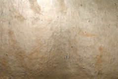 Grunge golden texture background Royalty Free Stock Images