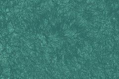 Grunge Grass Abstract Background. JPG Grunge Backgrounds, 5000px X 3333px, 300 dpi Stock Photos