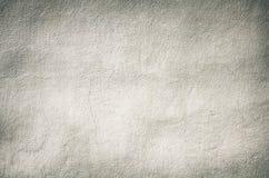 Grunge Gray Background de vintage Images libres de droits