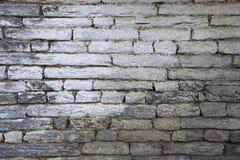 Grunge gray bricks texture wall and background stock photos
