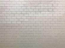 Grunge gray ceramic tile wall Stock Photo