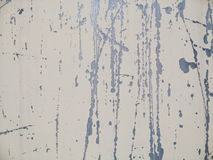 Grunge gray metal texture background Stock Photos