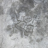 Grunge gray wall stucco texture, dark natural grey rustic concrete plaster macro closeup, old aged detailed rough cracked textured Royalty Free Stock Images