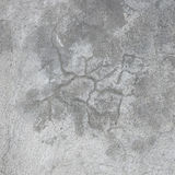 Grunge gray wall stucco texture, natural grey rustic concrete plaster macro closeup, old aged detailed rough cracked textured Stock Photo