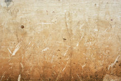 Grunge gray wall texture Stock Photo