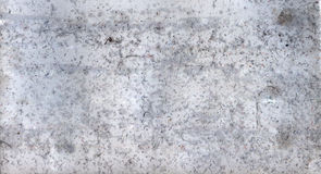 Grunge gray and white background texture Stock Photos