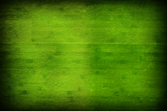 Grunge green abstract background Stock Photo