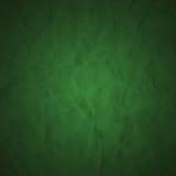 Grunge green background Stock Photos