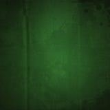 Grunge green background Royalty Free Stock Photo