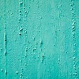 Grunge green concrete cement wall Royalty Free Stock Photo