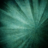 Grunge Green paper texture abstract background Royalty Free Stock Image