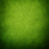 Grunge green texture or background with Dirty or aging. Stock Image