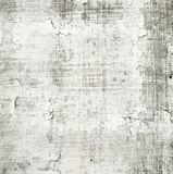 Grunge grey abstract background Stock Photos