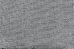 Grunge grey background, old paper canvas texture pattern. Old vintage dirt surface with spots, scratches. Grunge rough grey background, old paper canvas texture royalty free stock photos
