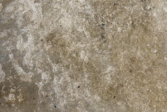 Grunge grey cement wall background Stock Photography