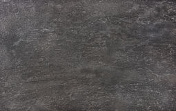 Grunge grey concrete texture, background or wallpaper Royalty Free Stock Photography