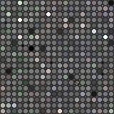 Grunge grey retro pattern Royalty Free Stock Image