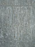 Grunge grey textures Royalty Free Stock Photography