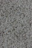 Grunge Grey Wall Stucco Texture Pattern, fundo Textured detalhado, grande espaço vertical detalhado da cópia fotos de stock royalty free