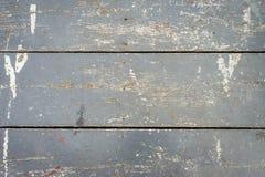 Grunge grey wood Stock Photo