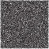 Grunge halftone kropkuje wektorowego tekstury tło Zdjęcia Royalty Free