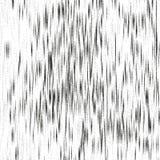 Grunge halftone wzór Pointylizm, stipplism styl Textured tło z kropkami, okręgi, punkty różna skala ilustracji
