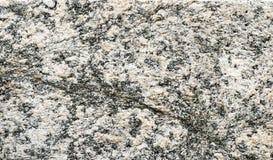 Grunge hard stone texture background Stock Image