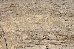 Grunge Hintergrund 2 lizenzfreie stockfotografie