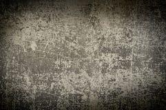 Grunge Hintergrund stockfotos