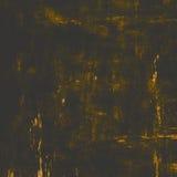 Grunge Hintergrund Lizenzfreies Stockbild