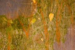 Grunge Hintergrund 26 Lizenzfreies Stockfoto