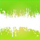 Grunge Hintergrund Stockfotografie