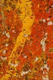 Grunge Hintergrund 54 Stockfoto