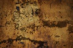 Grunge Hintergrund Lizenzfreie Stockbilder